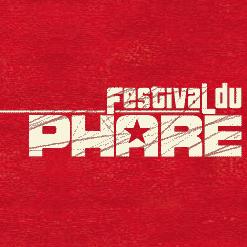 Brouillon de site présentation pour festival du phare (Toulon)
