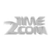 Proposition design 'Time2com'