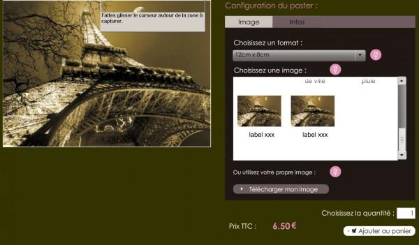 image_de_paris