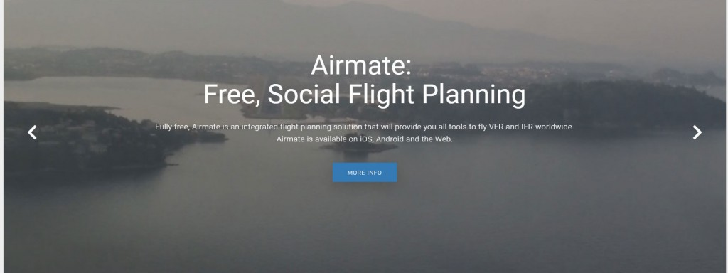 airmate_theme_forest_1
