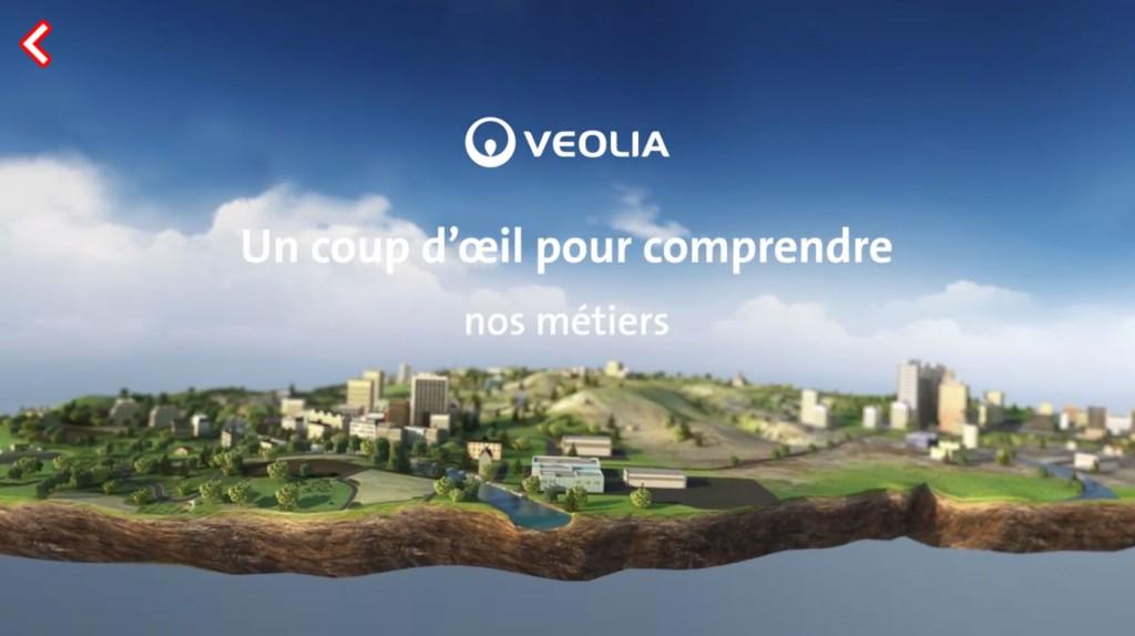 borne-veolia2