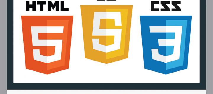 Protégé: Intégration HTLM5 CSS3 JS Responsive