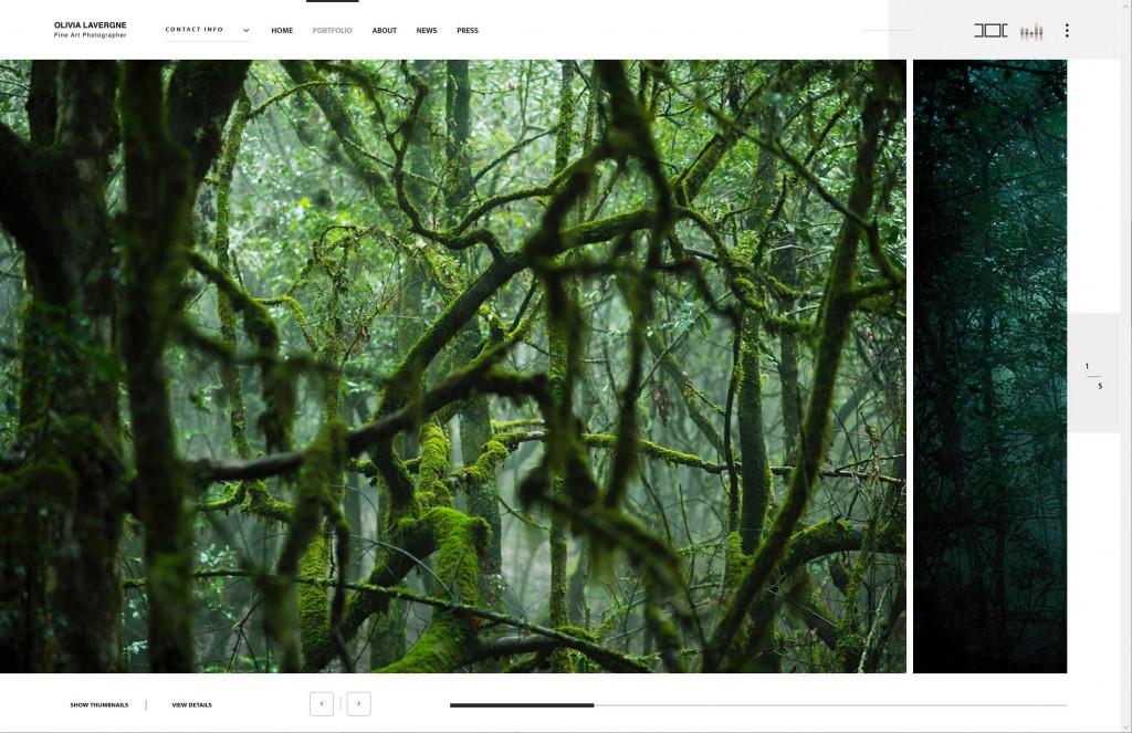 olivia-lavergne