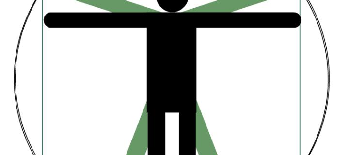 Logo animé K:.R:.Y