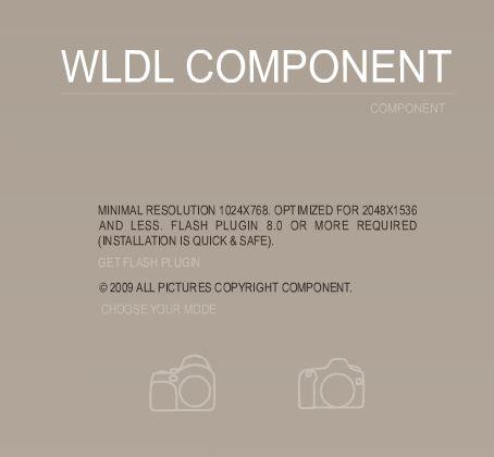 Galerie foto pour LDL Components