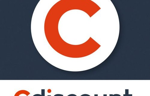 API Cdiscount